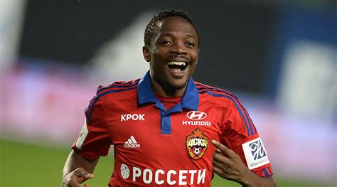ahmed musa biography ahmed musa biography age mybiohub