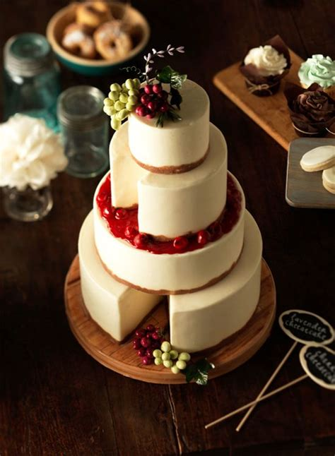 Wedding Cake Northton by 94 Best Images About Dairy On The Cheese