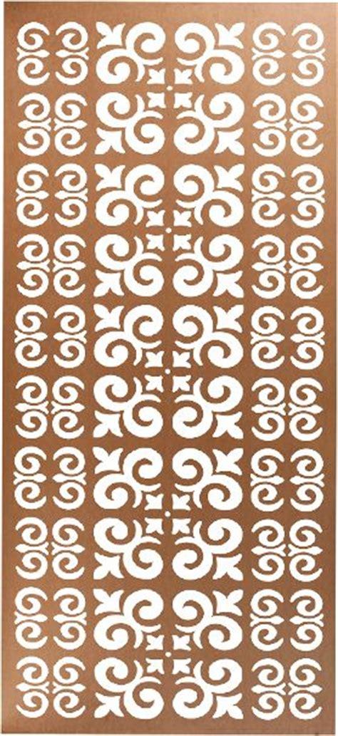 jaali pattern vector 708 best images about jaali on pinterest geometric tiles