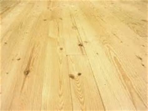 1 X 8 Yellow Pine Flooring by Unfinished Yellow Pine Flooring Smoky Mountain Wood