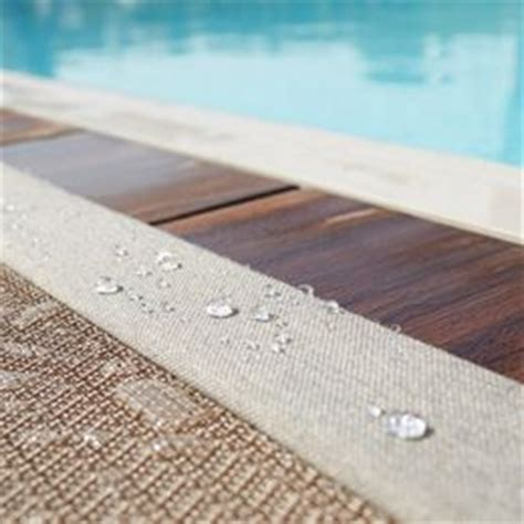 Karpet Vinyl Polos 17 best images about woven flooring on outdoor fabric vinyls and indoor rugs