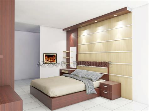 Mebel Furniture Interior Custom Berkualitas furniture interior salatiga azzahra furniture