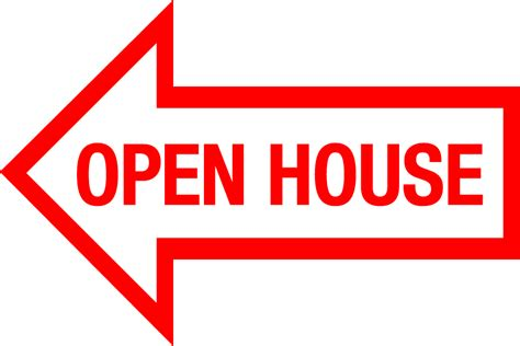 where to buy open house signs plastic yard sign custom shapes