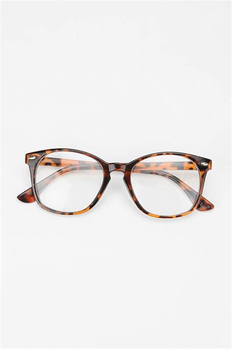 imagenes de lentes originales ray ban granger readers urban outfitters glasses and cheap ray