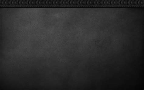 the gallery for gt dark grey background hd gray industrial by wwgallery on deviantart