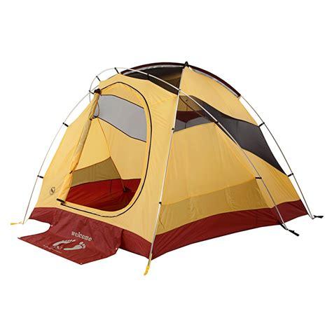big agnes big house 6 big agnes big house 6 tent 6 person 3 season 6979m big agnes big house tent active