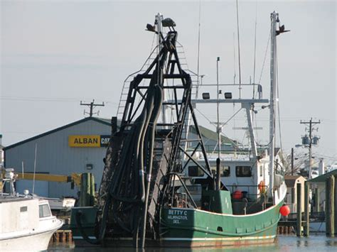 commercial fishing boat gear commercial fishing gear commercial fishing