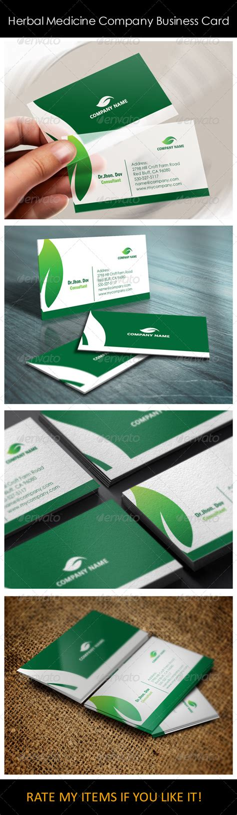 Card Preview by Card Preview Logoby Us
