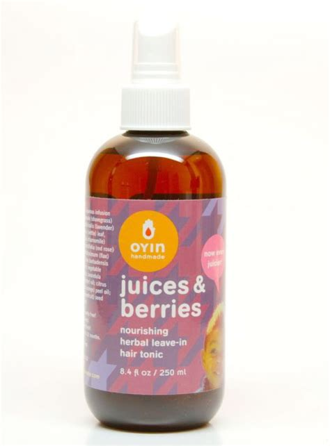 Oyin Handmade Juices And Berries - 2636 best images about children hair on