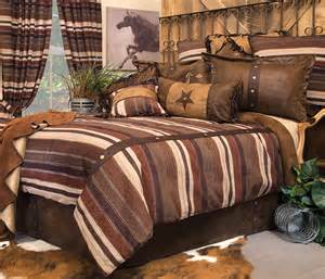 Western Bedding Sets Clearance Western Bedding Western Bedding Collection Lone