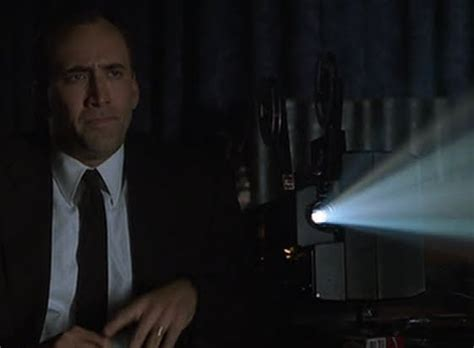 8mm film nicolas cage deutsch 301 moved permanently