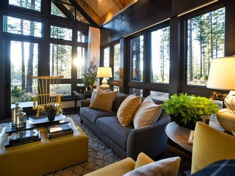 hgtv dream home 2014 living room pictures and video from hgtv dream home 2014 living room pictures and video from