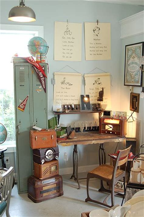 Vintage Decor by 25 Best Ideas About Vintage Room On Vintage