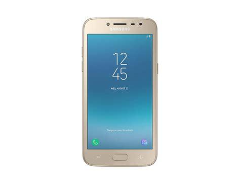 Samsung J2 Prime Pro samsung galaxy grand prime pro price in pakistan homes