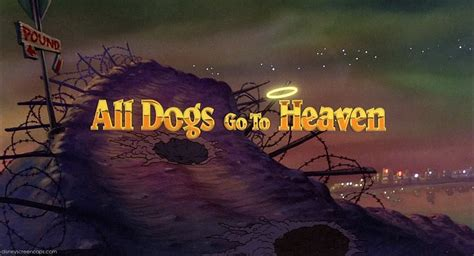 doodle god wiki rat all dogs go to heaven don bluth wiki fandom powered by