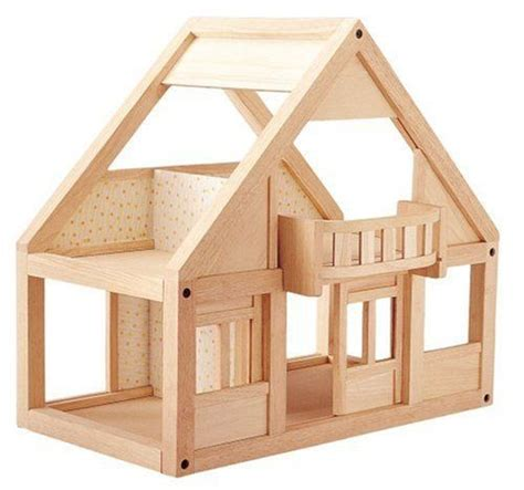 my first dolls house plan toys my first dolls house barcode ean 0084543071109 http www comparestoreprices co