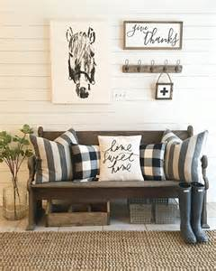 bench for entryway 25 best ideas about entryway bench on entry