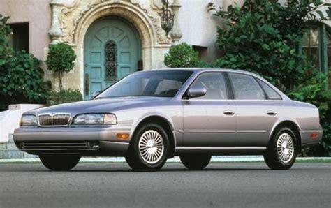 auto manual repair 1995 infiniti q navigation system maintenance schedule for 1996 infiniti q45 openbay