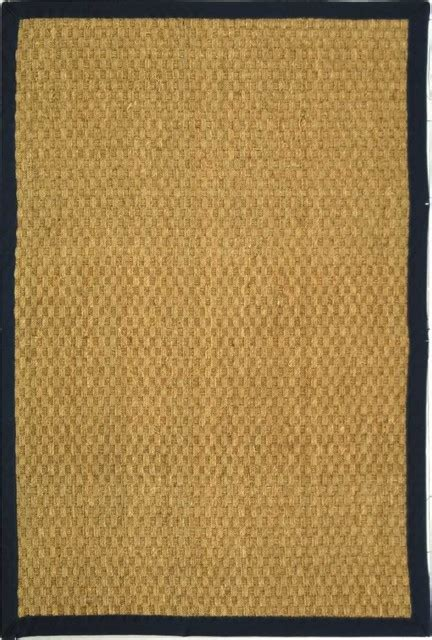farmhouse area rugs safavieh fibers 100 nf114e blue rug