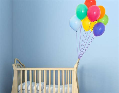balloon wall stickers colourful balloons vinyl wall sticker contemporary wall