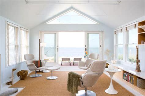 Beach Home Interiors by Go Coastal In Style Terrys Fabrics S Blog