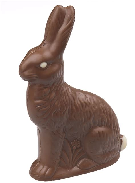 easter chocolate chocolate bunny wikipedia