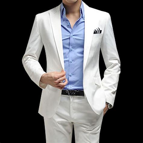 aliexpress com buy brand new tuxedo mens wedding suits new suits for mens hardon clothes