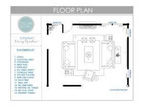 Living Room Floor Planner For More Information On My Interior Design Services Or Online E Design