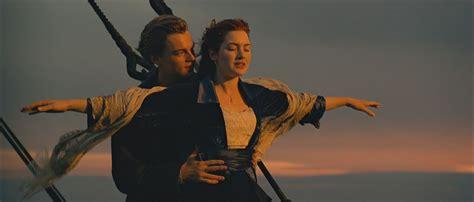 film titanic riassunto file titanicfilm jpg wikipedia