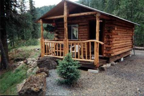 cabins for rent baby bear cabin bear lodging vrbo 21865vacation rentals