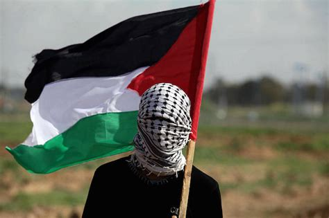 Hamas Also Search For Gaza A History Of Hamas 183 Guardian Liberty Voice