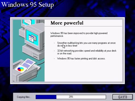 box windows 95 jump esp jump february 2014