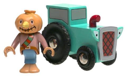 bob the builder brio brio 32806 bob the builder travis spud from brio uk toy