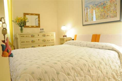bed and breakfast la terrazza b b la terrazza iseo