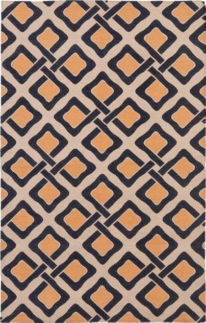 madeline weinrib cotton carpets madeline weinrib cotton carpets kitchen potential