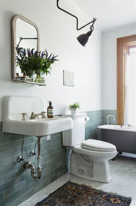 bungalow bathroom ideas best 25 bungalow bathroom ideas on pinterest craftsman