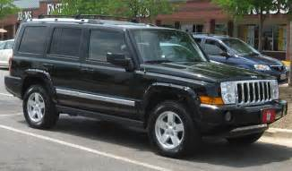 jeep commander limited motoburg
