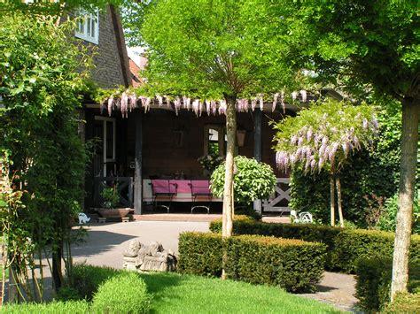 Cottage Tuinen Voorbeelden by Landelijke Tuinen Tuintuin