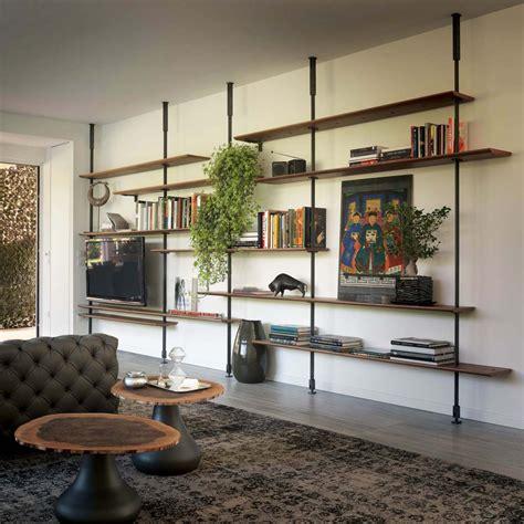 disposizione divani soggiorno forum arredamento it aiuto disposizione soggiorno