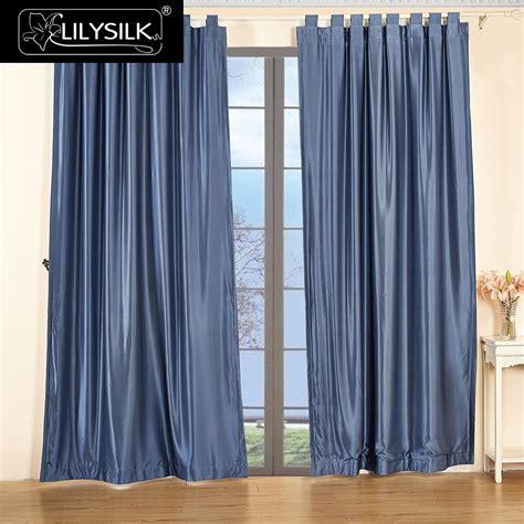 cheap silk drapes online get cheap silk panel drapes aliexpress com