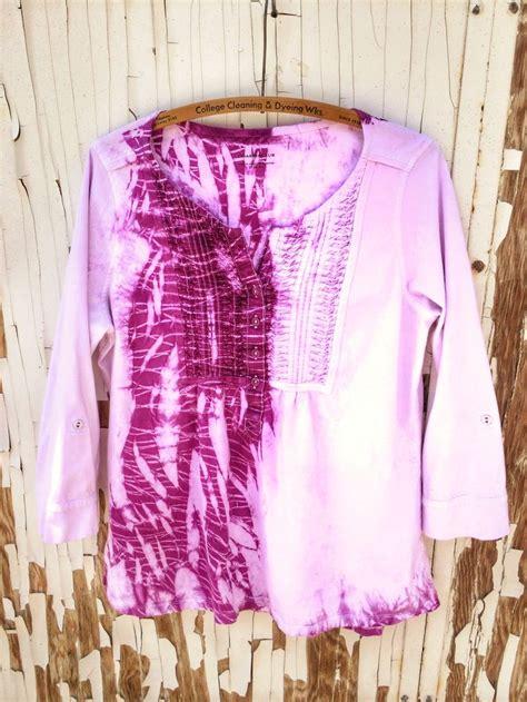 rit dye curtains 108 best images about rit dye tuts on pinterest tie dye