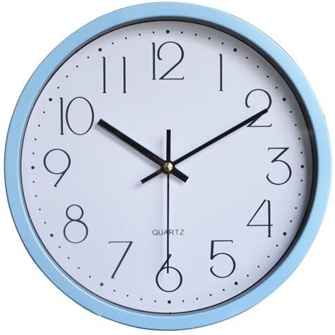 matratze rund uttermost clocks best prices uttermost clocks best
