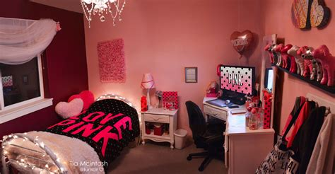 my pink bedroom pink bedroom ideas for little girl this for all
