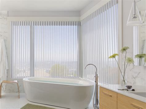 l shades ft myers fl bathroom window treatments fort myers and naples fl