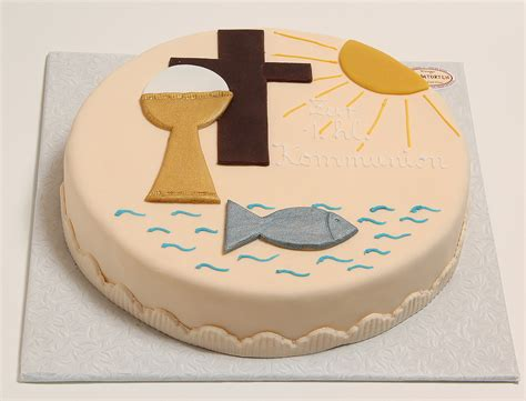 taufe torte bestellen zur geburt taufe kommunion mit kelch torte geburtstorten