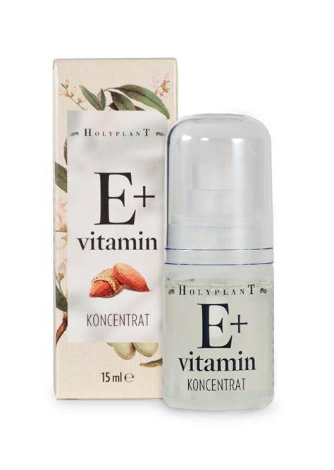 Sale Animate Vitamin Wajah Vit E Isi 90 Butir vitamin e koncentrat