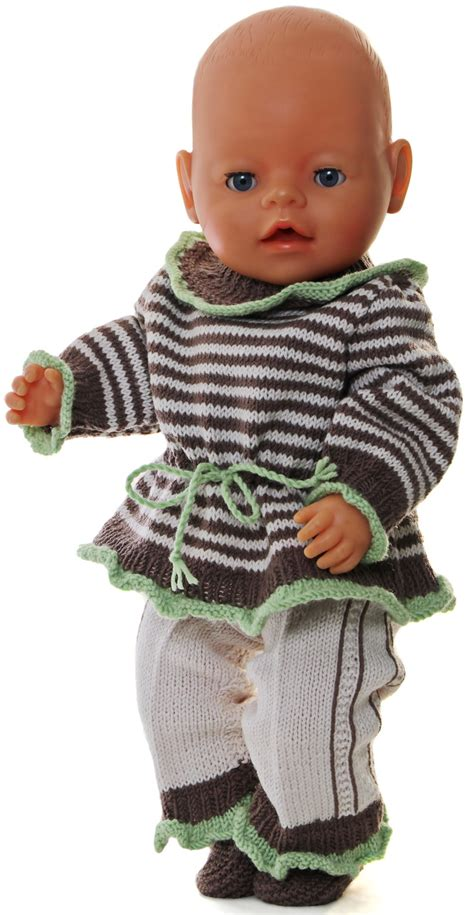 18 inch doll clothes knitting patterns doll clothes patterns for 18 inch dolls