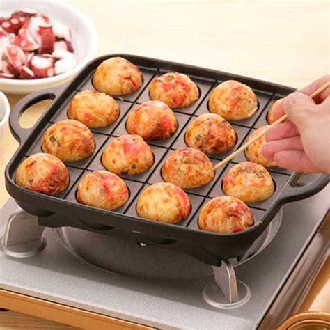 membuat makanan ringan dan mudah 7 resep dan cara membuat makanan ringan sendiri yang mudah