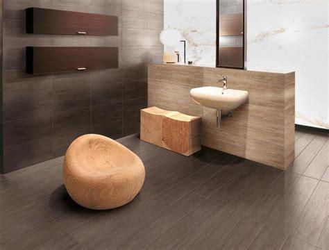 pavimenti sassuolo prezzi vendita gres porcellanato effetto legno ceramica sassuolo