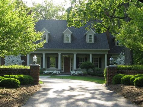 peyton manning s house pin by nanette taylor on manning peyton pinterest